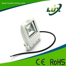 30-120W 2014 new products outdoor flood led light garden