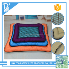 PET PUPPY DOG CAT SOFT BED SLEEPING BAG PRINCE AND PRINCESS PET BED