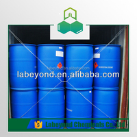 Phenyl Isocyanate Manufacturer