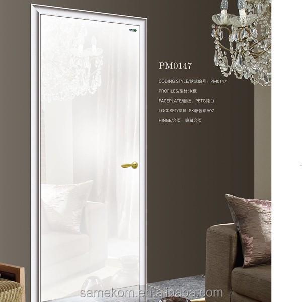 Design Garderobe Mdf Holz Chinese Door ~ Moderne Holz Tür Designs, MDF Innentür, MDF Holz Schlafzimmer Tür