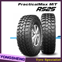 195/65R15 PCR Winda Tires
