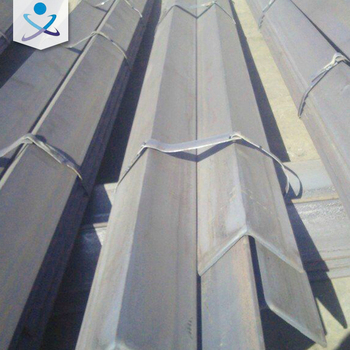 China wholesale price stainless steel angle bar