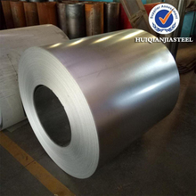 SALES!!Hot Dipped Full Hard Galvanized Steel Coil/Sheet/Roll GI For Corrugated Roofing Sheet and Prepainted Color steel coil