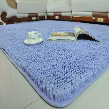 home center living room carpets prices