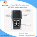 11 in one Handheld Universal Motor Diagnostic Tool MST-100P