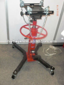 transmission jacks for sale