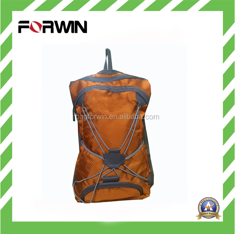 Hydration backpack with water bladder ,sports hydration bladder water backpack