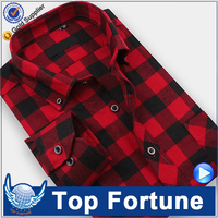 custom high quality latest shirts for men pictures