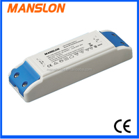 ic dimmable led driver 700ma high power led driver