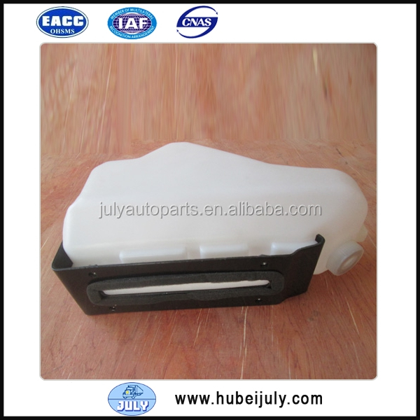 For Sale Dongfeng Spare Parts DFAC Truck Radiator Expansion Tank 1311010-C36012