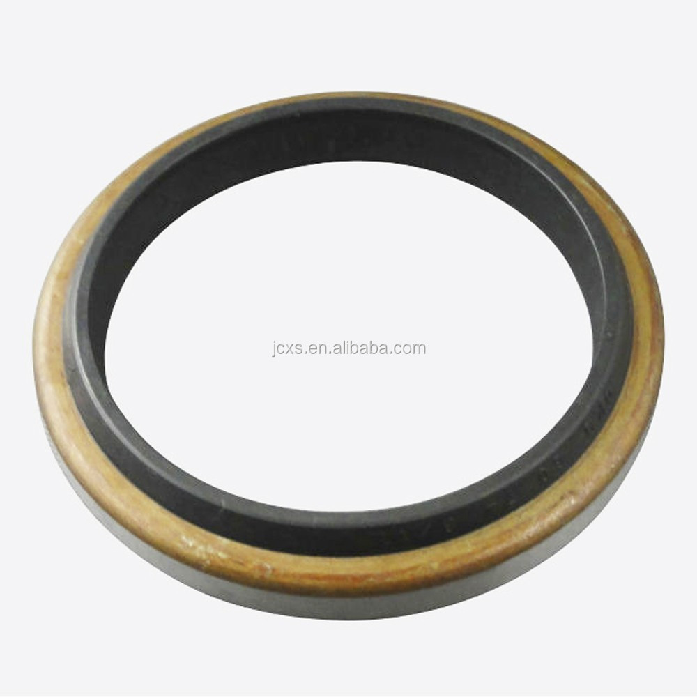 Bearing accessories oil seals All Size Best Truck oil seal made in China