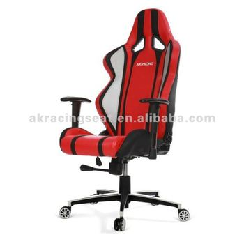 new fashion furniture design reclining swivel executive office chair