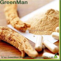 Manufacturer Price polygonum multiflorum Root extract Fo-ti Extract