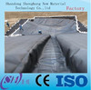 ce geomembrane used for the garbage landfill