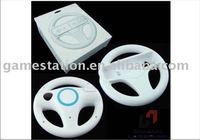 For Wii Stering Racing Wheel Game Accessories