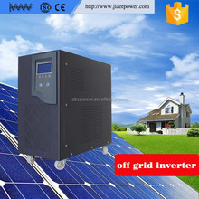 10000 watt power inverter power jack grid tie inverter solar power inverter 10kw