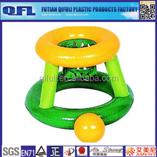 Basketball Stand,Inflatable Indoor Basketball Stand