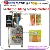 3333 YB-150J Shanghai top manufacturer CE certification vinegar liquid packing machine best price with high quality