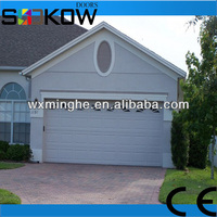 modern garage door/steel garage door/lowes garage doors
