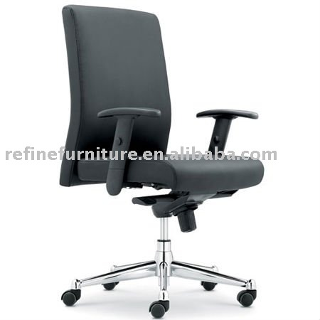 office furniture chair manufacturers RF-S026