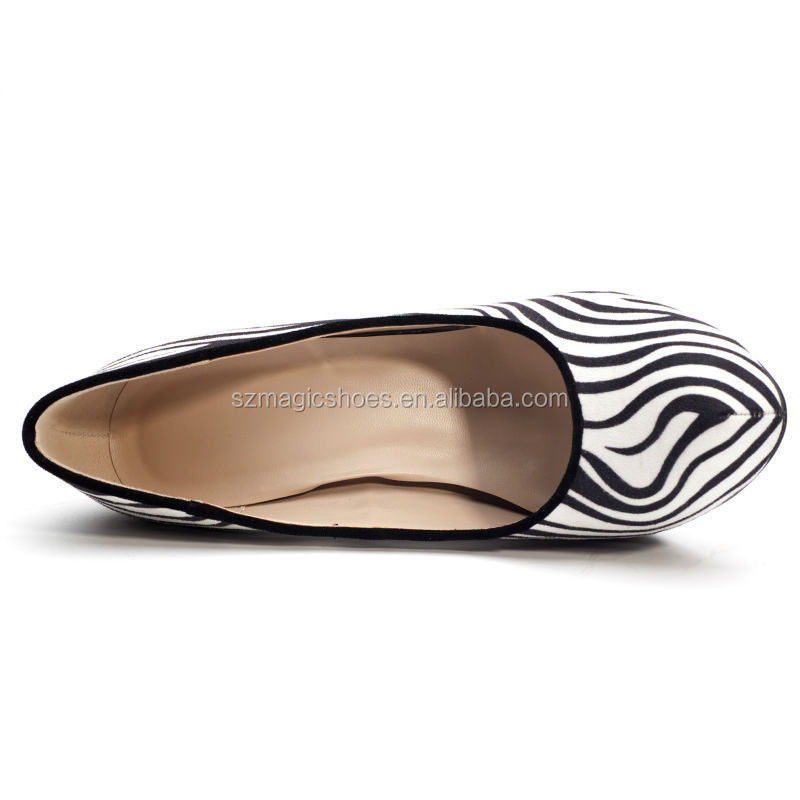 high heeled womens shoes zebra print buy womens shoes