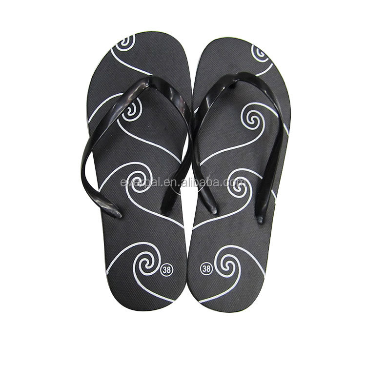 Rubber Slippers Wholesale For Women