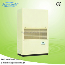 Hot selling split type commercial packaged air conditioner