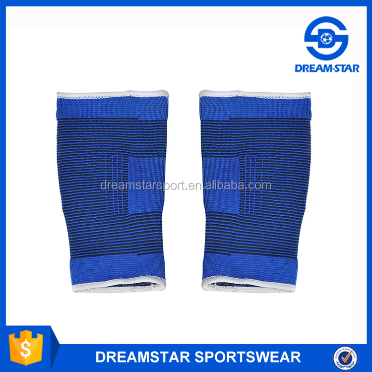 OEM China Supply New Design Sports Elbow Support