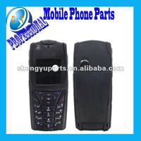 Original new parts for nokia 5410 mobile phone housing