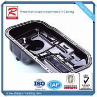 Aluminium sand casting Auto Parts from online shopping alibaba