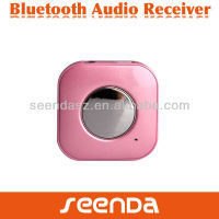 Bluetooth Audio Receiver Portable Wireless Receiver