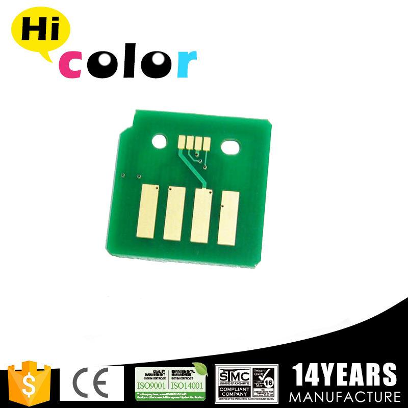 Compatible toner cartridge chip for Xeroxs workcentre 7120 7125 7220 7225