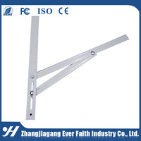 Factory Supply Hot Product Small Air Conditioner Wall Bracket