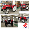 Good farming tractor from Shandong Weituo