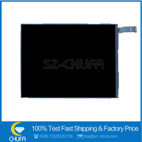 Hot selling for ipad mini lcd display and digitizer touch screen assembly