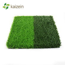Factory directly artificial cheap artificial carpet soccer grass