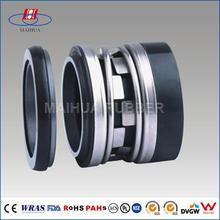 High quality synthetic rubber EPDM/SILICONE/NBR high pressure water seal