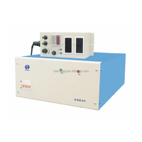 Plating Machine For Hard Chrome With