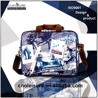 china online shopping laptop bag manufactory fashion laptop bag laptop computer bags tablets cases with printing