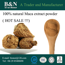 Hot sale maca up OEM