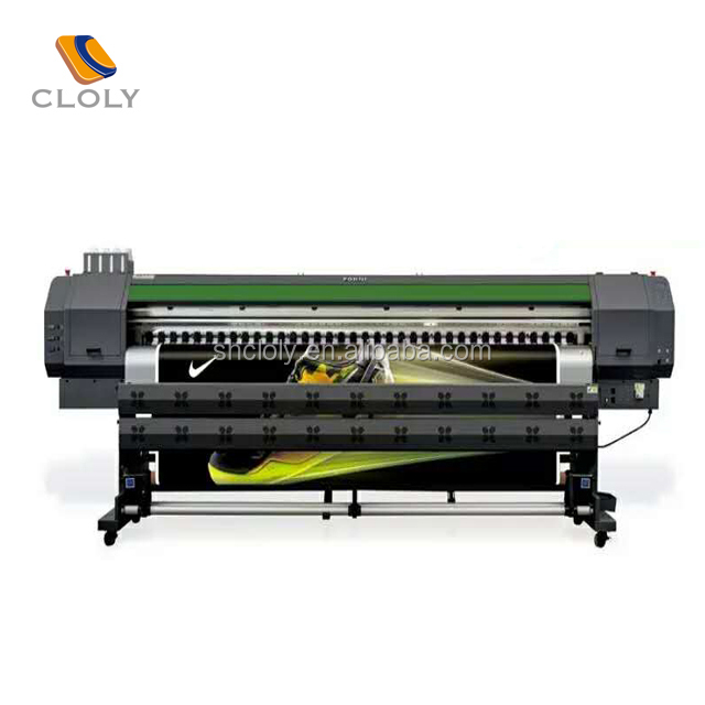2017 latest 3200mm double 5113 digital printers machine,wall paper/wall cloth/paint with width format printing