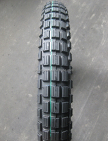 high quality 2 50 17 motorcycle tyre