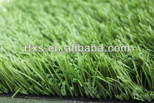 UV 5000h FIFA standard infill for artificial grass