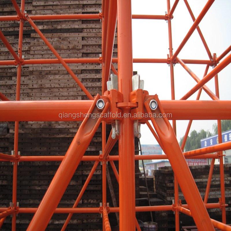Heavy Duty Scaffolding : Scaffolding ring lock heavy duty