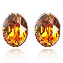 Indio joyería étnica joyas al por mayor sencilla moda mujer earring