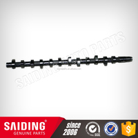 13501-62050 Saiding Engine Parts Lc135 Camshaft for Toyota HILUX VZN17#