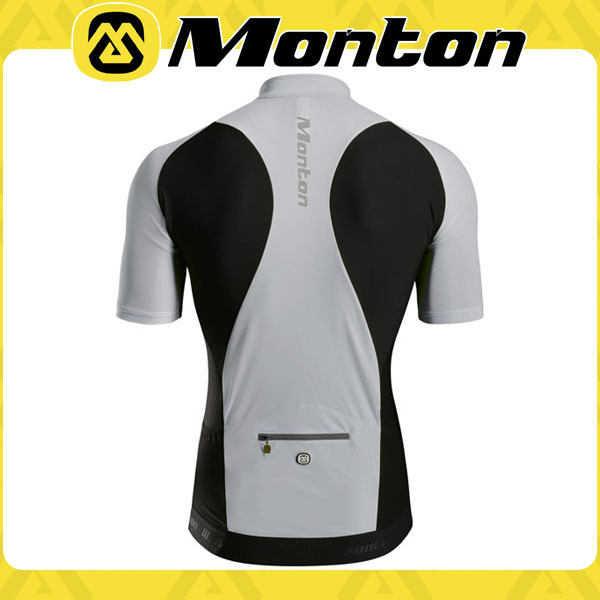outdoor cycling  sport short jersey sets of  2015 new design