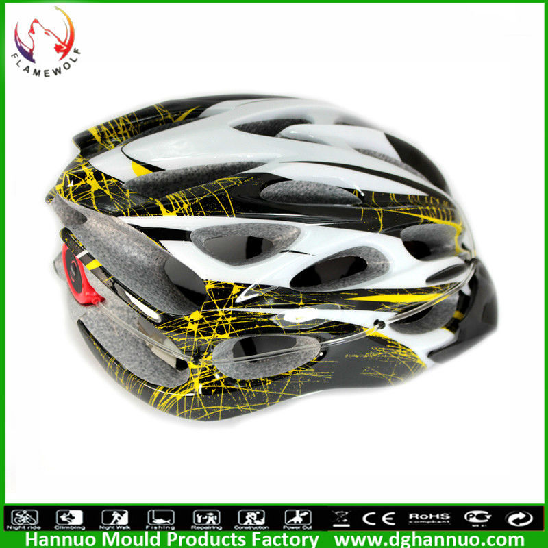 china wholesale bell bike helmet
