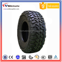 LT35x12.5R20-10PR 4x4 mud tyres for off-road tyre size 31x10.50r15 light truck and commercial vehicle
