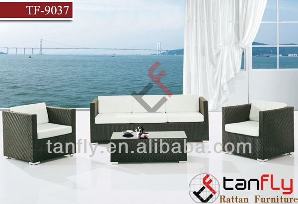 mobiliario jardim rattan : mobiliario jardim rattan:simple-garden-rattan-sofa-set-wicker-living.jpg
